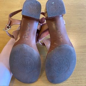 Tory Burch Shoes - Tory Burch Audra Sandals